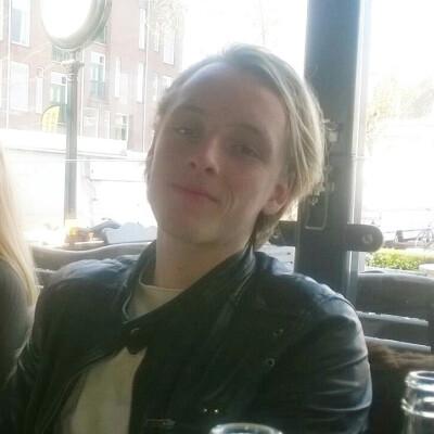 Christiaan zoekt een Appartement/Huurwoning/Kamer/Studio in Groningen