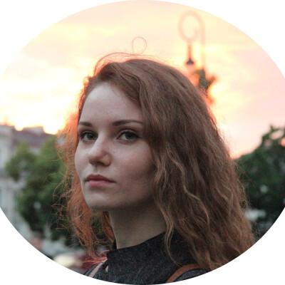 Emilija zoekt een Appartement in Groningen