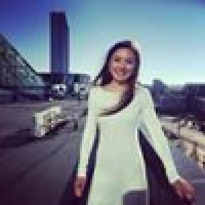 Paulina zoekt een Huurwoning in Groningen
