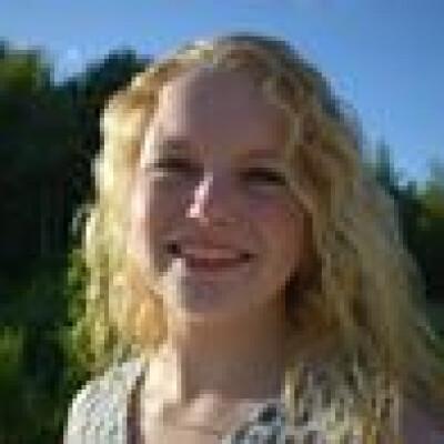 Liesbeth zoekt een Huurwoning / Appartement / Studio / Woonboot in Groningen