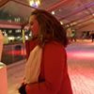 Marieke zoekt een Kamer / Studio in Groningen