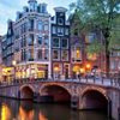 Ladi zoekt een Huurwoning / Kamer / Appartement / Studio in Groningen