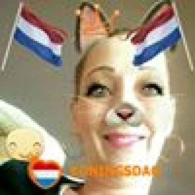 Bea zoekt een Appartement / Huurwoning / Kamer / Studio / Woonboot in Groningen