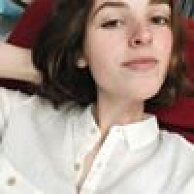 Kyra zoekt een Kamer / Studio in Groningen
