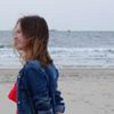 Babette zoekt een Appartement / Huurwoning / Kamer / Studio / Woonboot in Groningen