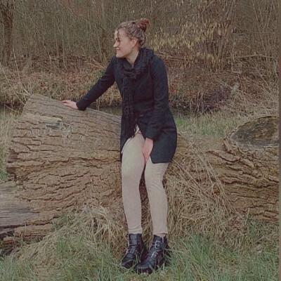 Sophie zoekt een Studio in Groningen