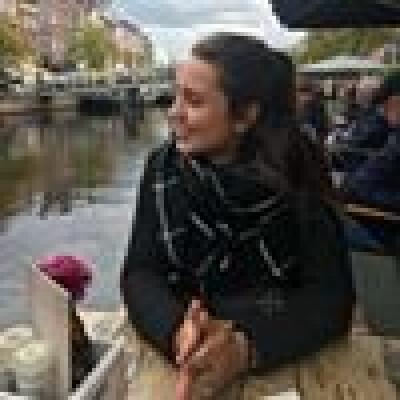 Mar Dam zoekt een Kamer / Studio in Groningen