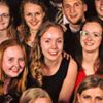Githe zoekt een Huurwoning / Appartement / Woonboot in Groningen