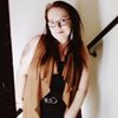 Beaudine zoekt een Appartement / Studio in Groningen