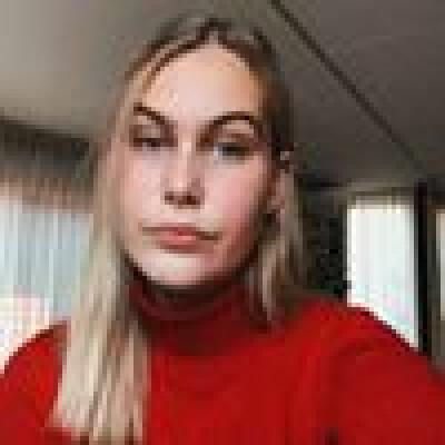 Aurora zoekt een Kamer in Groningen