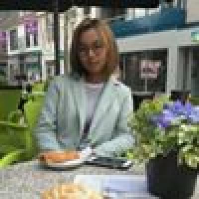 Vivian zoekt een Appartement in Groningen