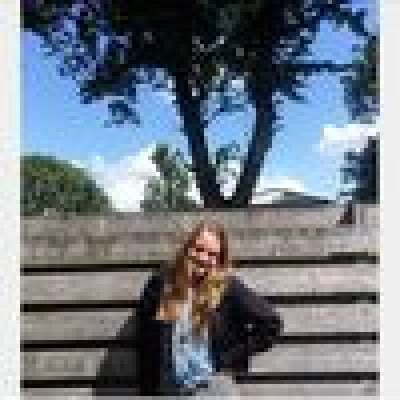 Anouk is looking for a Room in Groningen