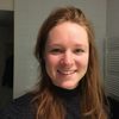 Emma zoekt een Huurwoning / Appartement / Studio in Groningen