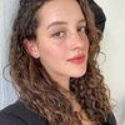 Paulette zoekt een Studio in Groningen