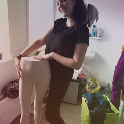 Julia zoekt een Appartement / Studio in Groningen