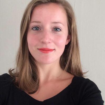 Famke zoekt een Huurwoning/Appartement/Studio in Groningen