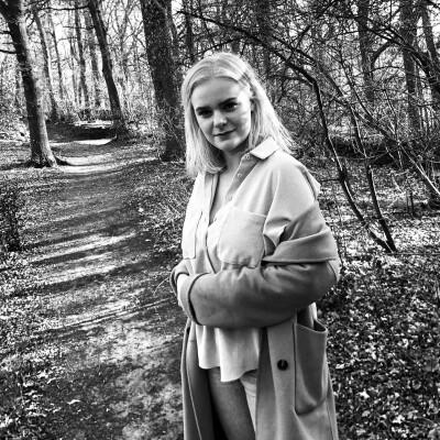 Talitha zoekt een Kamer in Groningen