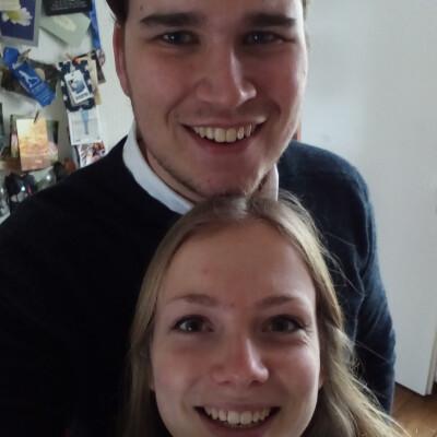 Linda zoekt een Appartement/Studio/Woonboot in Groningen