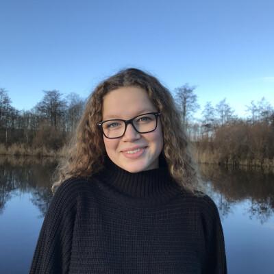 Esmé zoekt een Appartement / Huurwoning / Kamer / Studio in Groningen