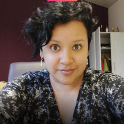 Micaela zoekt een Huurwoning / Kamer / Appartement / Studio / Woonboot in Groningen