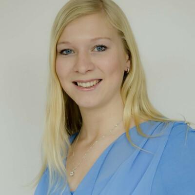Alisa zoekt een Appartement in Groningen