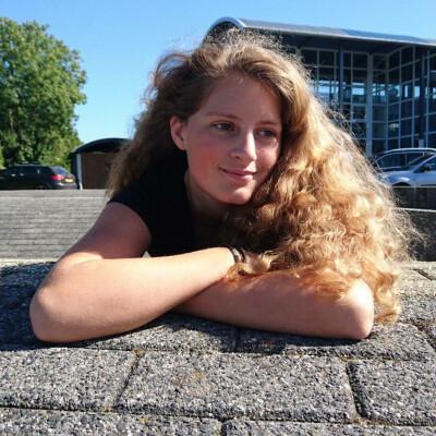 Aaricia zoekt een Huurwoning / Kamer / Appartement / Studio in Groningen
