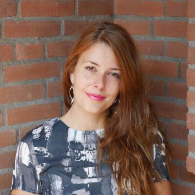 Nynke zoekt een Huurwoning / Appartement / Studio in Groningen