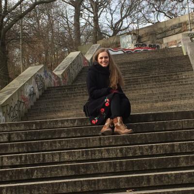 Heleen zoekt een Kamer / Appartement / Studio in Groningen