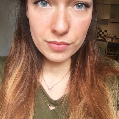 Lisa zoekt een Huurwoning / Appartement / Studio in Groningen