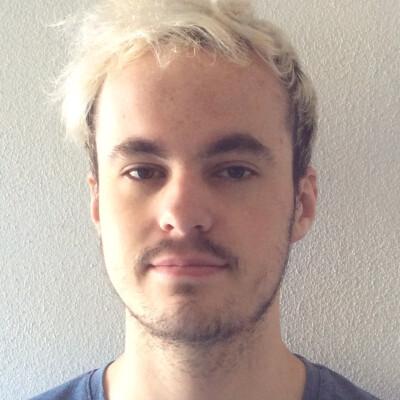 Alaric zoekt een Appartement / Huurwoning / Kamer / Studio / Woonboot in Groningen