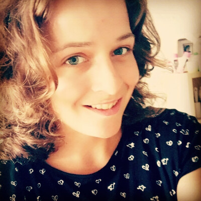 Judith is looking for a Rental Property / Apartment in Groningen