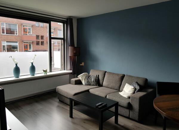 Snel je nieuwe Appartement in Groningen vinden op Appartementen ...