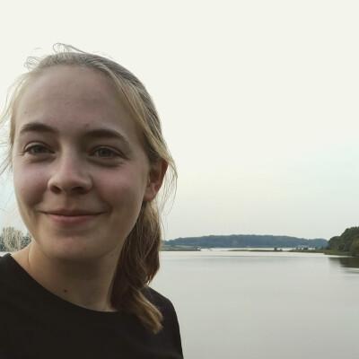 Marion zoekt een Huurwoning / Kamer / Appartement / Studio / Woonboot in Groningen