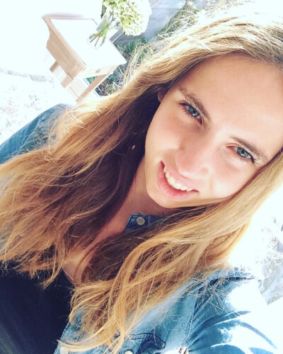 Sarah zoekt een Kamer in Groningen