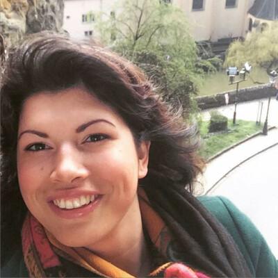 Chantalle zoekt een Huurwoning / Appartement in Groningen