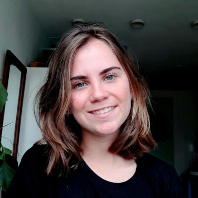 Milenka zoekt een Kamer in Groningen