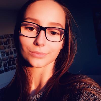 Michelle zoekt een Huurwoning / Appartement in Groningen