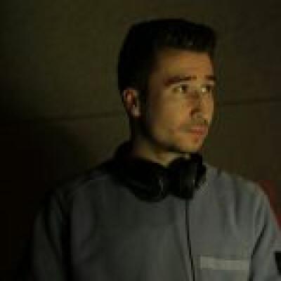 Lukas zoekt een Huurwoning / Appartement / Studio in Groningen
