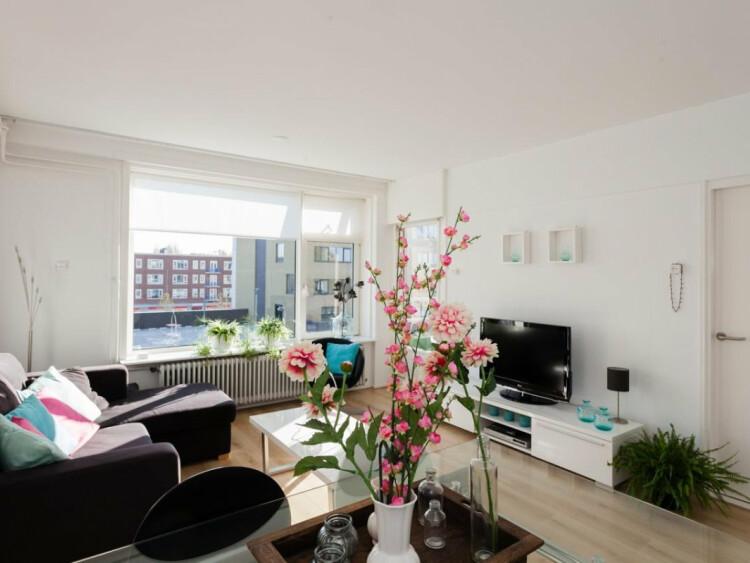 http://www.appartementgroningen.nl/img/woonkamer-2.jpg?w=750&h=563&fit=crop